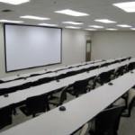 ClassroomC