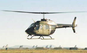 OH58Cbell
