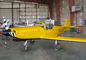 t67firefly