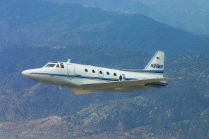 Sabreliner 65 conduc#494245